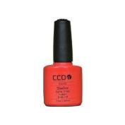 CCO Nail Gel #5 Tropix - UV Gel Soak off Gel