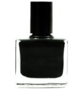 RGB Cosmetics Black Nail Colour