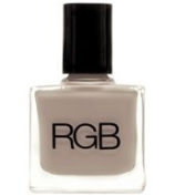 RGB Cosmetics Beach Nail Colour