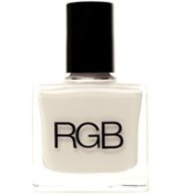 RGB Cosmetics Buff Nail Colour