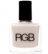 RGB Cosmetics Doll Nail Colour