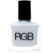RGB Cosmetics Dove Nail Colour