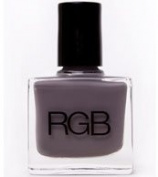 RGB Cosmetics Haze Nail Colour