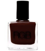 RGB Cosmetics Oxblood Nail Colour