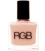 RGB Cosmetics RGB10 Nail Colour