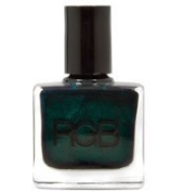 RGB Cosmetics Sea Nail Colour