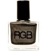 RGB Cosmetics Seal Nail Colour