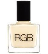 RGB Cosmetics Vellum Nail Colour