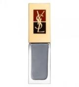Yves Saint Laurent Yves Saint Laurent La Laque Long Lasting Nail