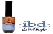 IBD Just Gel Dehydrate Nail Dehydrator and pH Balancing Agent 14ml