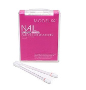 ModelCo - Liquid Buds Nail Polish Remover