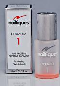Nailtiques Protein Formula 1, 15ml
