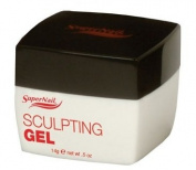 Supernail Sculpting Gel 14g/15ml