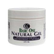 Christrio BASIC ONE Natural Gel - 60ml / 56g