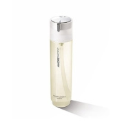 AmorePacific Treatment Cleansing Oil Face & Eyes 200ml