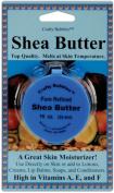 Crafty Bubbles CB91 Shea Butter 30ml/Pkg