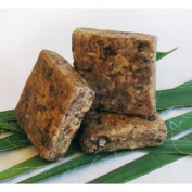 African Black Soap 100% Pure Raw 240ml