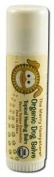 Merry Hempsters Organic Dog Salve 20ml tube
