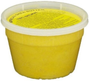 Filtered Super Creamy Yellow Shea Butter - 470ml