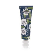 Lollia Wander 10ml Petite Shea Butter Hand Cream