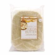 Coastal Scents Cocoa Butter, 500ml