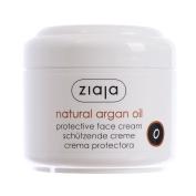 Natural Argan Oil Face Cream
