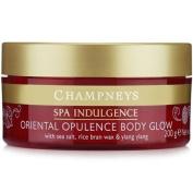Champneys Spa Indulgence Oriental Opulence Body Gl