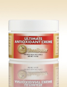 Ultimate Antioxidant Creme 30ml