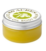 Verde Olive Oil Body Balm 60ml by 80 Acres