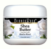Shea Butter (100% Natural & Unrefined) Enriched with Kudzu Root - 2...