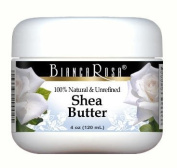 Shea Butter - 100% Natural and Unrefined - 120ml - ZIN
