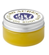 Lavender Olive Oil Body Balm 60ml by 80 Acres