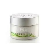 Deja Vu Dead Sea Minerals Green Tea Body Butter