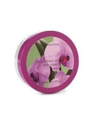 Bath & Body Works Enchanted Orchid Body Butter 210ml