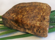 African Black Soap 100% Pure Raw 2.27kg.
