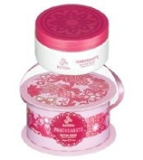 Urban Rituelle Sweet Treats - Pomegranate Butter Cream