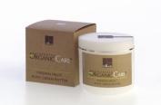 Organic Passion Fruit Body Cream Butter in Coconut