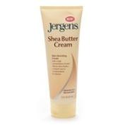 Jergens Shea Butter Cream 220ml