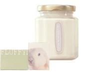 Farmhouse Fresh Rich Shea Butter Body Cream - Fluffy Bunny 260ml