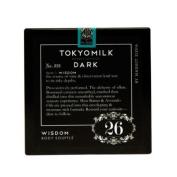 Tokyo Milk Dark Wisdom No.26 Body Souffle