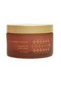 Red Flower Tangerine Fig Butter Creme-5.8 oz.