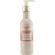 The Healing Garden Whipped Body Lotion - Sensual Plum