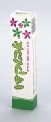 Avocado Hand & Body Cream with Aloe Vera Tube - Kosher