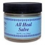 Herbals Witch Hazel Salve - 30ml,