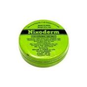 Nixoderm For Skin Probelms Cream 17.7G