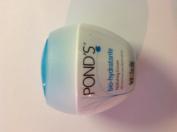 Ponds Bio Hydratante Hydrating Cream 50ml won't clog pores