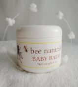 Bee Naturals Baby Balm