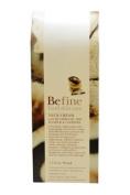 Befine food skin care NECK CREAM, 50ml - with MUSHROOM,IRIS FLOWER & CAFFEINE