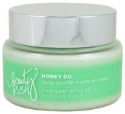 Victoria's Secret Beauty Rush Honey Do Body Souffle Moisture Cream 160ml