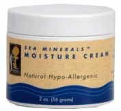 Sea Mineral Moist Cream 60ml